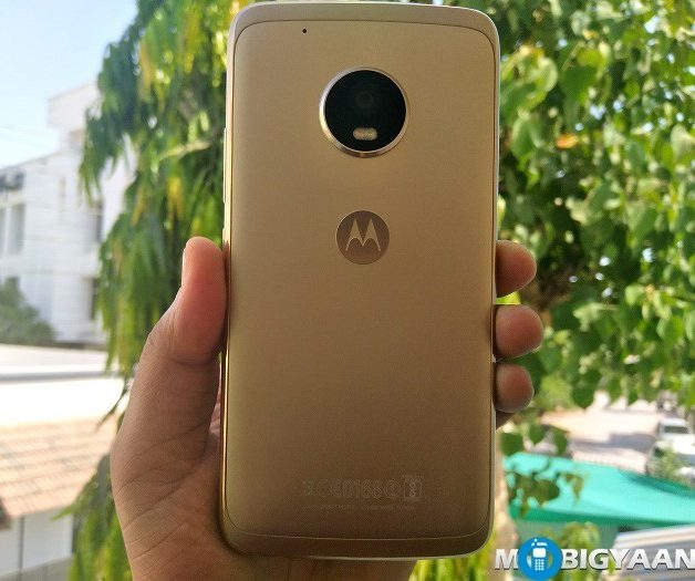 Moto-G5-Plus-Hands-on-and-First-Look-Images-4-e1489839159458