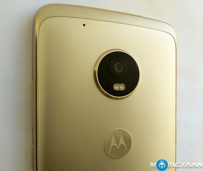 Moto-G5-Plus-Hands-on-and-First-Look-Images-5
