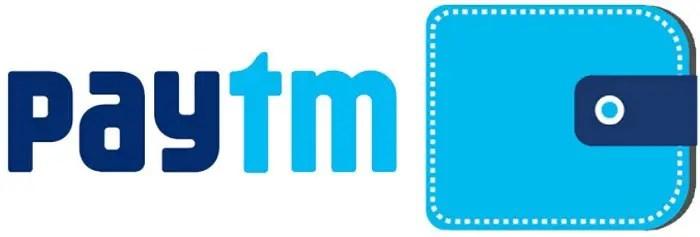 Paytm-logo-1