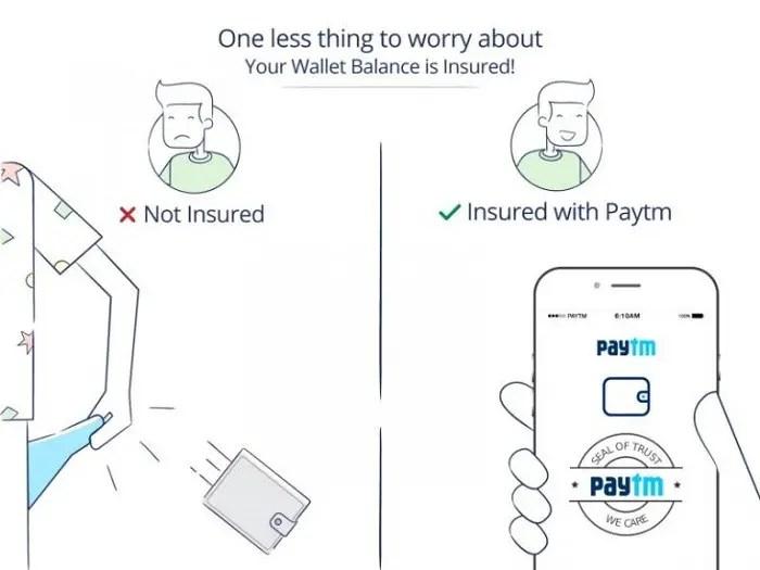 Paytm-wallet-insurance