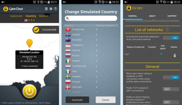 Top-9-Free-VPN-Apps-For-Android-3