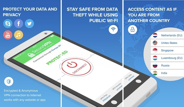 Top-9-Free-VPN-Apps-For-Android-4