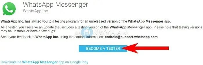 WhatsApp-Beta-1