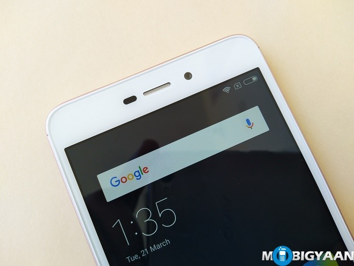 Xiaomi-Redmi-4A-Hands-on-Images-Review-1