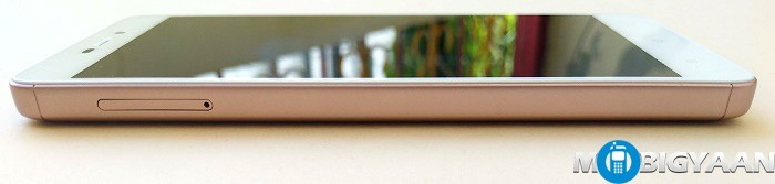 Xiaomi-Redmi-4A-Hands-on-Images-Review-8
