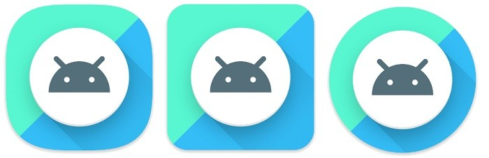 android-o-developer-preview-adaptive-icons