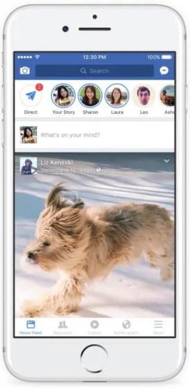 facebook-stories-1