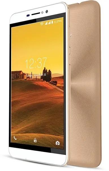 intex-aqua-prime-4g-smartphone-official