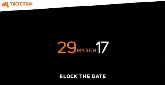 micromax-india-march-29-banner-twitter-gif