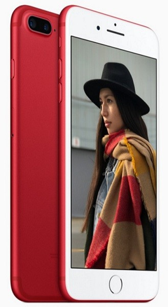 red-iphone-1