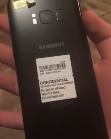 samsung-galaxy-s8-leaked-video-fingerprint-scanner