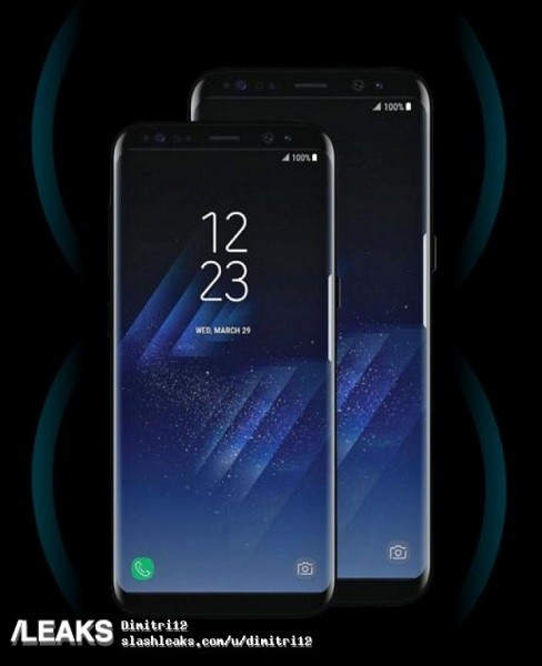 samsung-galaxy-s8-promo-leak-1