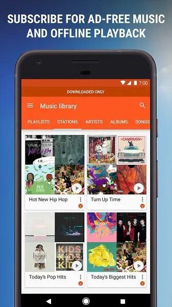 Google-Play-Music-Subscription-India