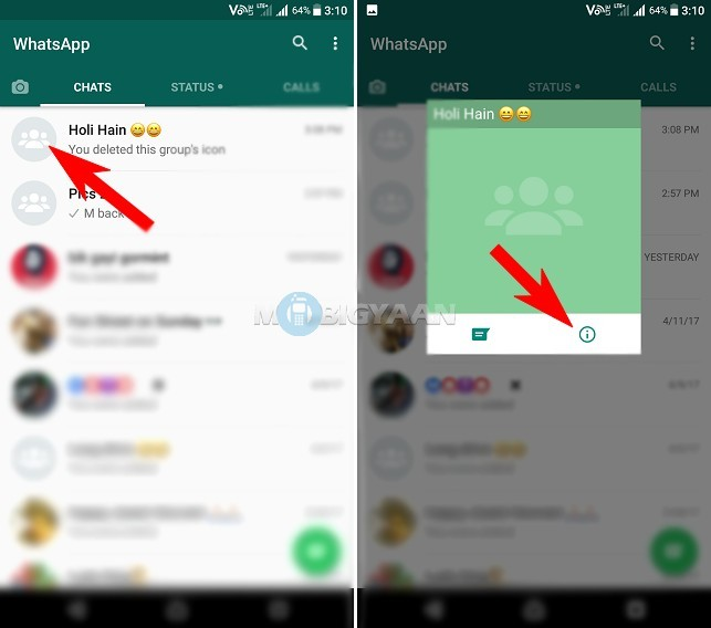 How-to-Generate-WhatsApp-Group-Invite-Link-Guide-3
