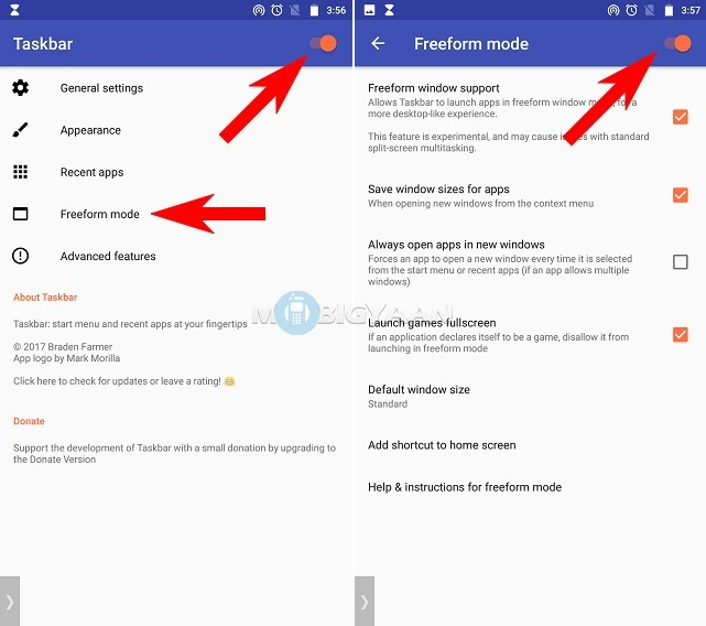 How-to-get-freeform-multiwindow-on-Android-Nougat-phones-Guide-3
