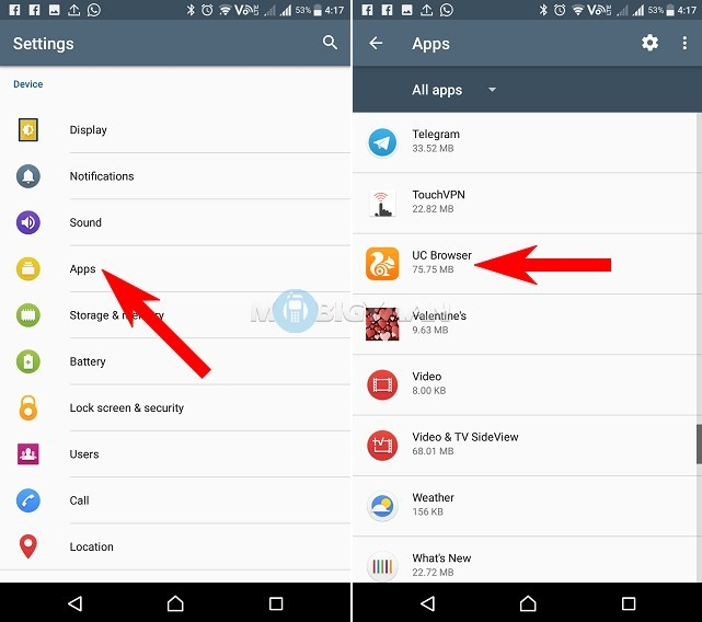 How-to-turn-off-UC-News-notifications-in-UC-Browser-Guide-4