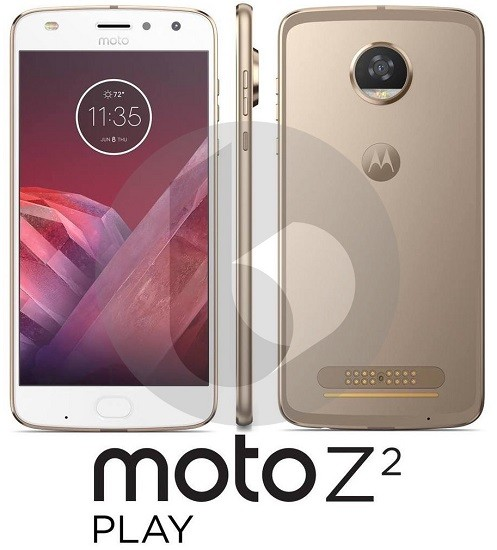 Moto-Z2-Play-press-renders-leak
