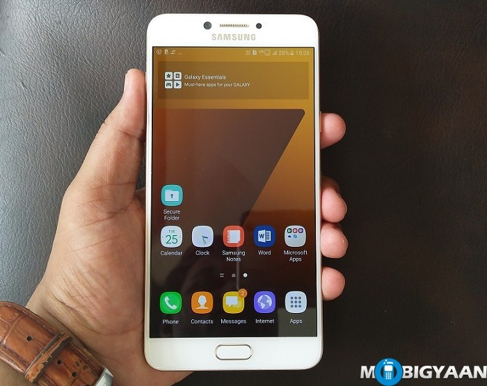 Samsung-Galaxy-C7-Pro-Hands-on-Images-Review-11