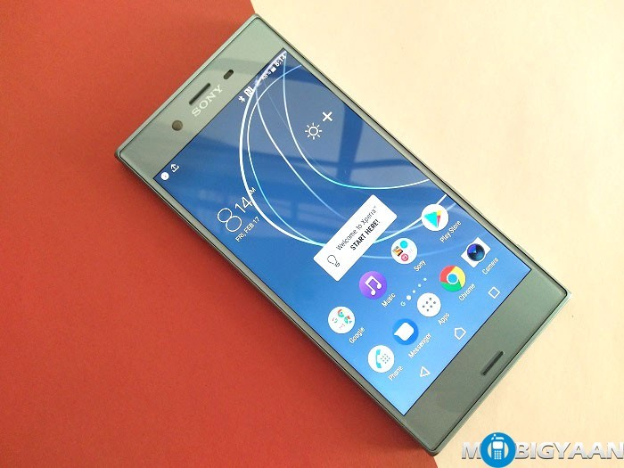 Sony-Xperia-XZ-Hands-on-Images-1