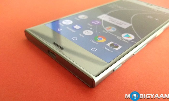 Sony-Xperia-XZ-Hands-on-Images-13