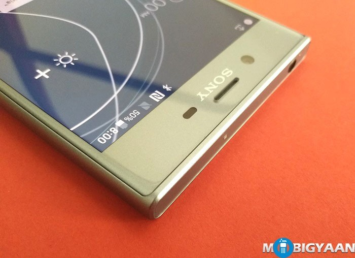 Sony-Xperia-XZ-Hands-on-Images-14