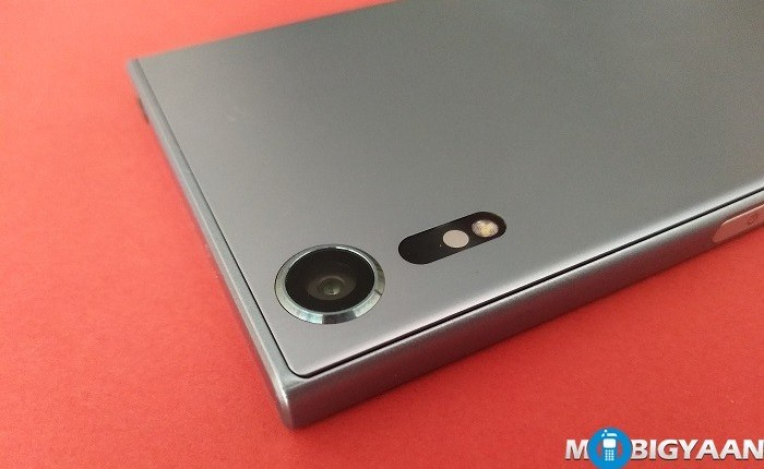 Sony-Xperia-XZ-Hands-on-Images-21