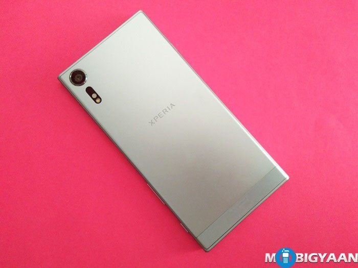 Sony-Xperia-XZ-Hands-on-Images-23