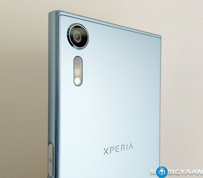 Sony-Xperia-XZ-Hands-on-Images-3