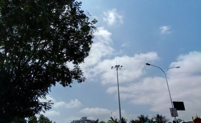 gionee-a1-review-daylight-shots-4-hdr