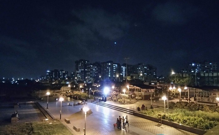 gionee-a1-review-night-shots-10-night-mode