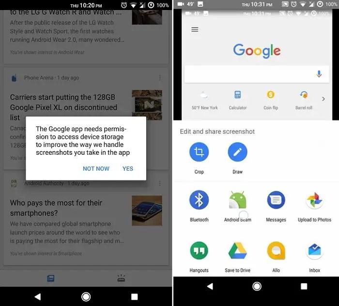 google-app-screenshot-cropping-drawing-tested-1
