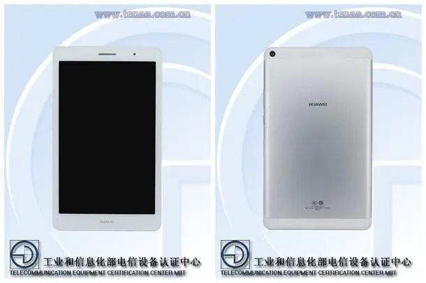 huawei-tablet-tenaa-leak