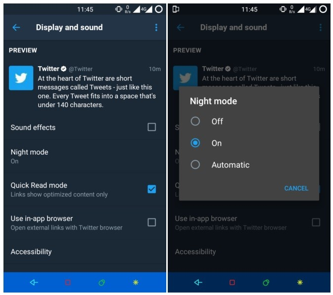 twitter-automatic-night-mode-android-2