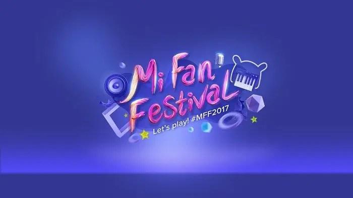 xiaomi-mi-fan-festival-2017