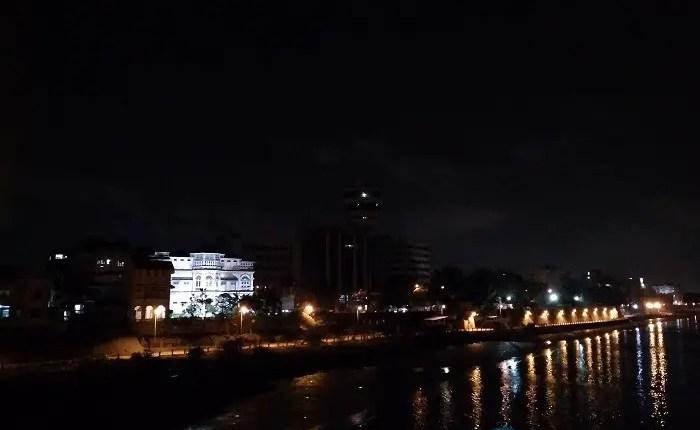 xiaomi-redmi-4a-review-camera-samples-night-7-non-hdr