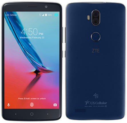 zte-blade-max-3-official