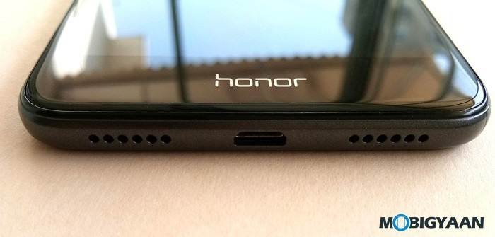 Honor-8-Lite-Hands-on-Images-6