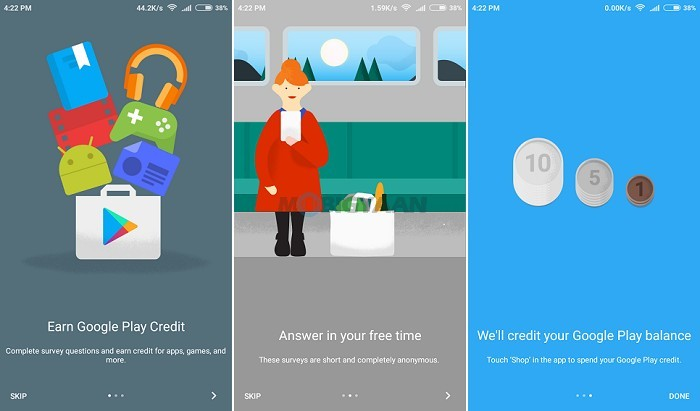 How-to-earn-free-google-play-credit-using-Google-Opinion-Rewards-5