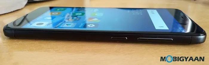 Xiaomi-Redmi-4-Hands-on-Images-10