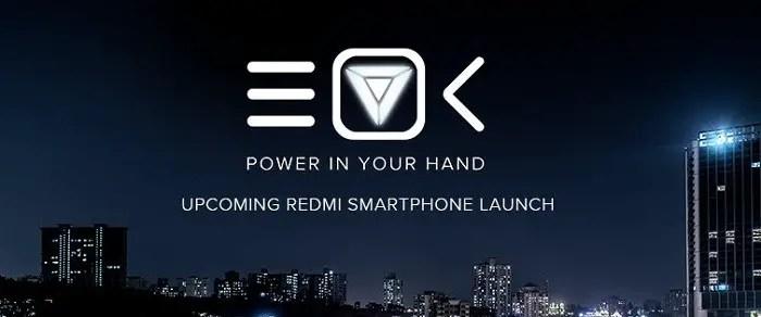 Xiaomi-Redmi-4-India-launch-teaser