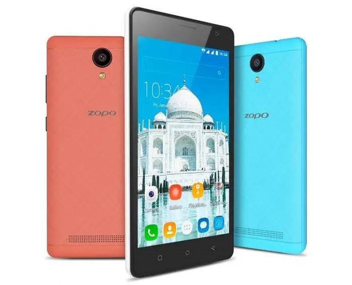 ZOPO-Color-M5-official