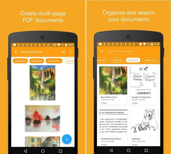 best-document-scanner-apps-for-android-genius-scan-7