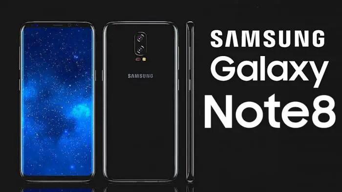 galaxynote8-e1496925765152