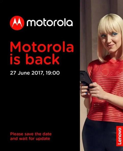 motorola-moto-z2-june-27-invite