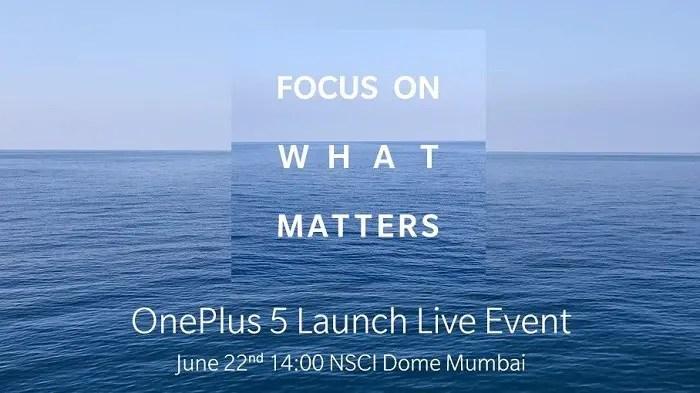 oneplus-5-june-22-india-launch-twitter