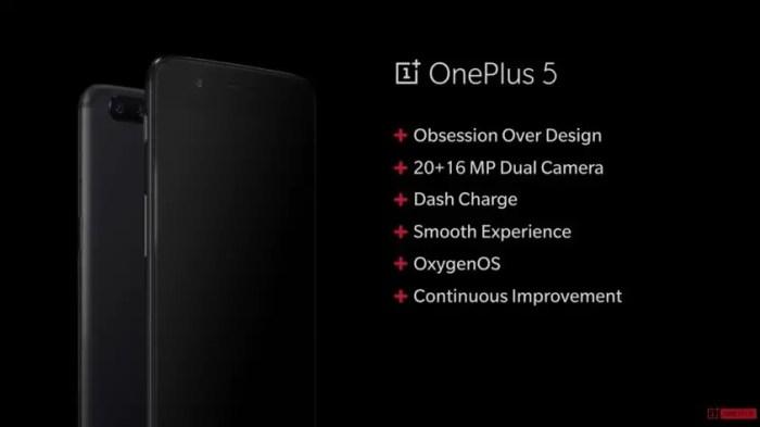 oneplus-5-summary