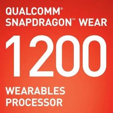 qualcomm-snapdragon-wear-1200