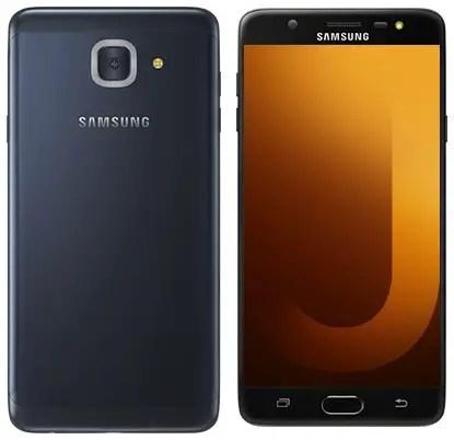 samsung-galaxy-j7-max-india-official