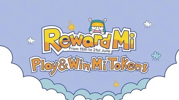 xiaomi-mi-com-reward-program-india