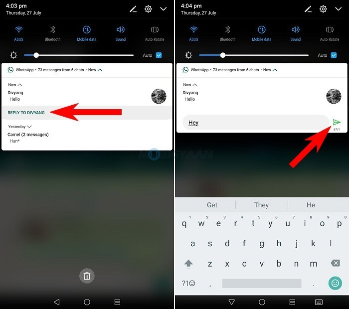 6-Android-Nougat-tips-and-tricks-4
